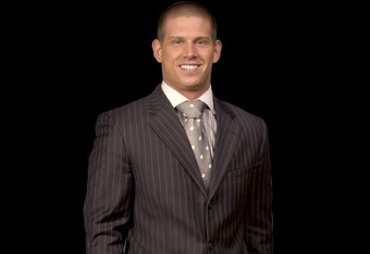 Joshmathews_crop_340x234