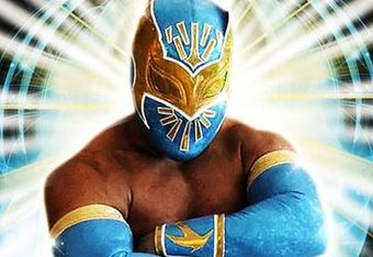 Sincara_crop_340x234