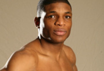 Paul_daley_5_crop_340x234