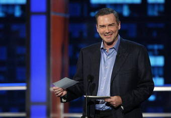 Normmacdonald_crop_340x234