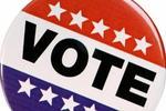 Vote_crop_150x100