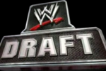 Wwe-draft_crop_150x100