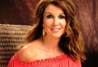 http://cdn.bleacherreport.net/images_root/images/photos/001/190/961/TNA-Dixie-Carter-Looks-Stunning-332x500_crop_340x234.jpg?1303485825