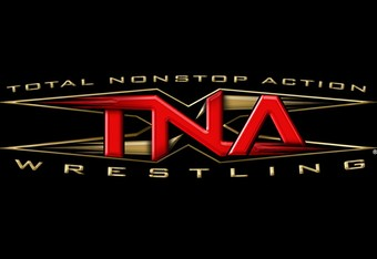 Tna_logo_crop_340x234
