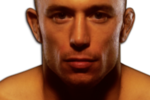 Georgesstpierre-1_crop_150x100