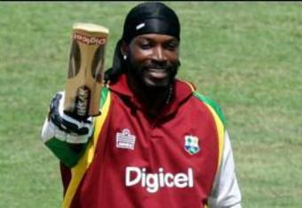 Chris_gayle_280x390_723071a_crop_340x234