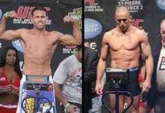Gsp-shields_crop_340x234