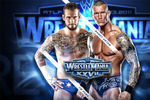 Cm-punk-randy-orton-wrestlemania27-wallpaper-preview_crop_150x100