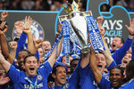 Chelsea-premier-league-title-celebrations_2451619_crop_150x100