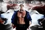 Desmond-wolfe_crop_150x100