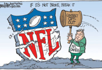The-impending-2011-nfl-lockout1_crop_340x234