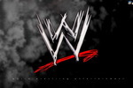 Wwe_42125_crop_150x100