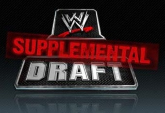 Supplemental_draft11_crop_340x234