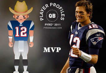 Tom-brady-player-profile-marquee_crop_340x234