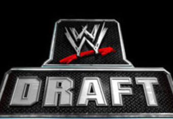 Wwe-draft-2010_crop_340x234