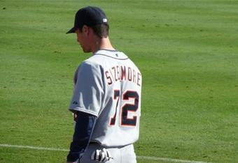 Scott_sizemore_crop_340x234