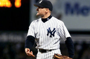 Knoblauchgestures_display_image_crop_310x205