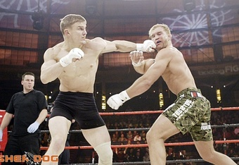 Seminov-action-vs-prangley_crop_340x234