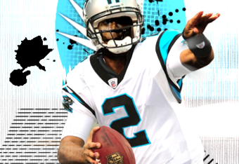 Cam-newton-feature_crop_340x234