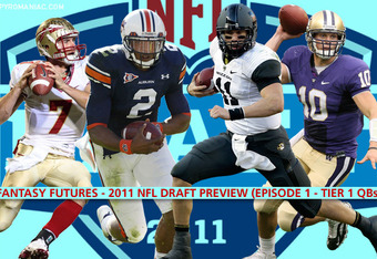 Fantasy-futures-qb-tier-1-large_crop_340x234