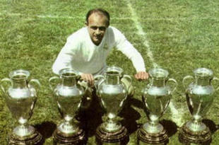 Alfredo-di-stefano_display_image_crop_310x205