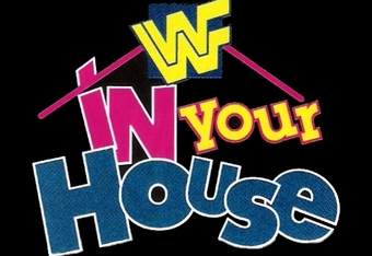 In_your_house_logo_crop_340x234
