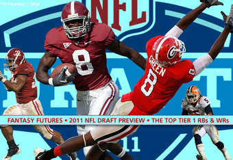 Fantasy-futures-rb-wr-top-tier_crop_340x234