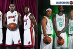 1026-celtics-heat-526_crop_150x100