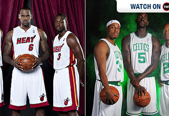 1026-celtics-heat-526_crop_340x234