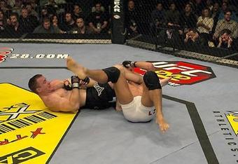 Ufc50_crop_340x234