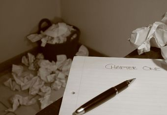 Writers-block_crop_340x234