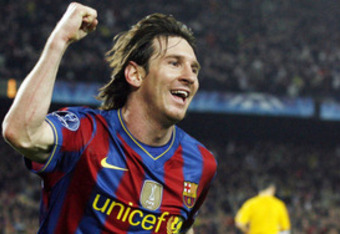 Real-madrid-lionel-messi-el-clasico-2010_display_image_crop_340x234