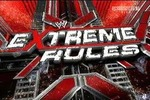 Extremerules_crop_150x100