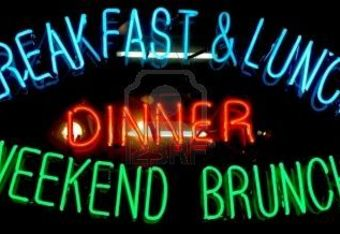 599839-neon-sign-in-a-restaurant-window-advertising-breakfast-lunch-dinner-and-weekend-brunch_crop_340x234