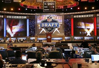 Nfl_e_draft11_576_crop_340x234