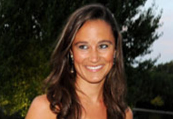 Pippa-middleton_crop_340x234