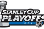 Nhl-playoffs-2011_crop_150x100