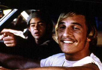 70s-dazed-and-confused-car_crop_340x234