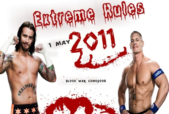 Wwe-extreme-rules-20111_crop_650x440