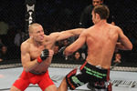 Ufc129_12_gsp_vs_shields_001_crop_150x100