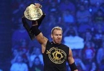 صور احزمة WWE ChristianTitle_crop_340x234