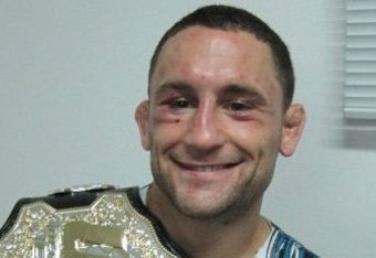 Frankie-edgar-with-title_crop_340x234