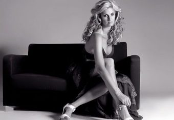 Erin-andrews-dancing-with-the-stars-2_crop_340x234