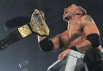 Christianworldheavyweightchampion_crop_340x234