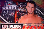 Wwe-raw-cm-punk-draft_994963_crop_150x100