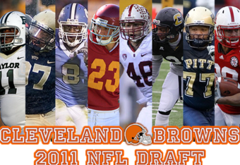 Brownsdraft2_crop_340x234