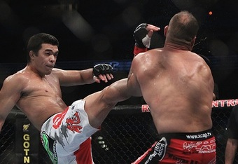 Machida-v-couture-ufc-129_9780_crop_340x234
