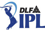 Ipllogo_crop_150x100