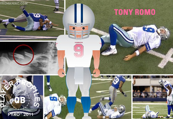 Tony-romo-player-profile-marquee_crop_340x234
