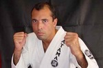 Royce-gracie_display_image_crop_150x100